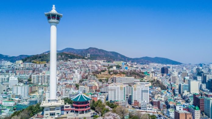 Major South Korean Bank BNK Busan Plans to Offer Banking Services to Domestic Crypto Exchanges
