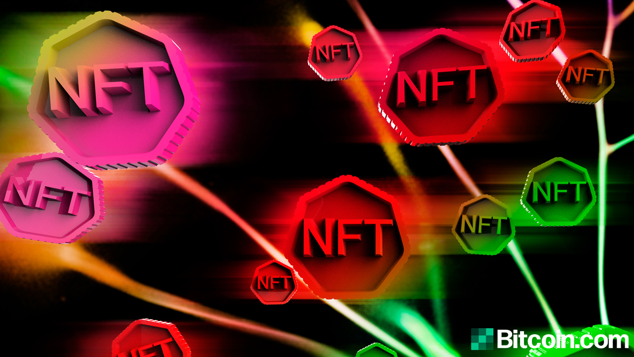 nft immutability debate grows as tokenized tweets get deleted and nft images are replaced