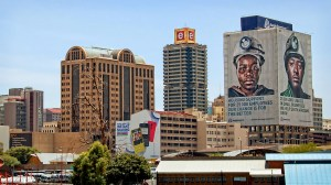 South African Companies Convert Cash Holdings To BTC— Crypto Assets Hedge Against Depreciation – Emerging Markets Bitcoin News
