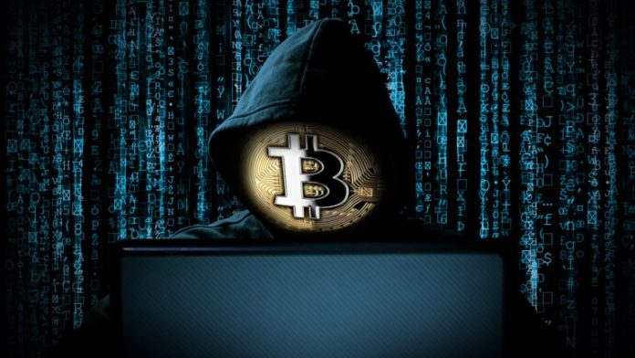 Study Finds Cryptocurrency Scams Surged 40% in 2020, Forecasts an Increase of 75% in 2021