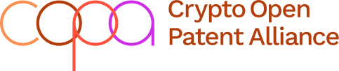 Leading Bitcoin Payments Processor Bitpay Joins Crypto Patent Alliance COPA
