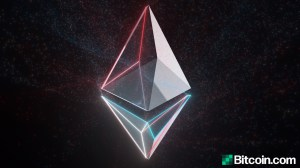 Ethereum captured more views on Youtube in 12 months than Bitcoin – Bitcoin News