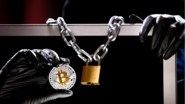 North Korean Hackers Asked Crypto Exchange Bithumb a $16M Ransom During 2017 Data Breach Incident, Says Report