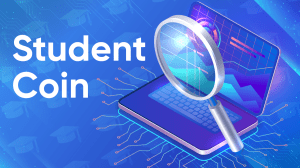 What Is Student Cash Coin and Why It Has Raised Over $ 28 Million – Bitcoin Sponsored News