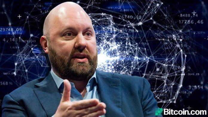 Andreessen Horowitz Discusses Raising Third Crypto Fund to $2 Billion, Sources Say