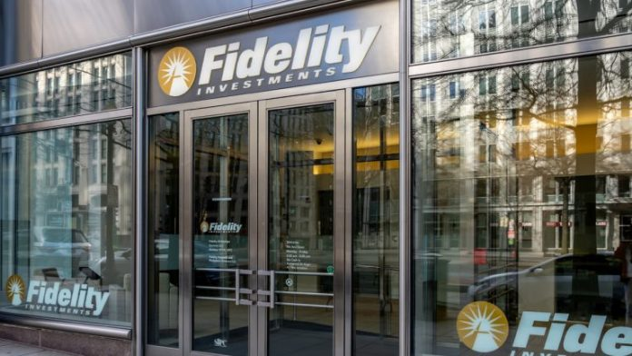 Fidelity Investments Launches Crypto Analytics Platform Sherlock for Institutional Investors
