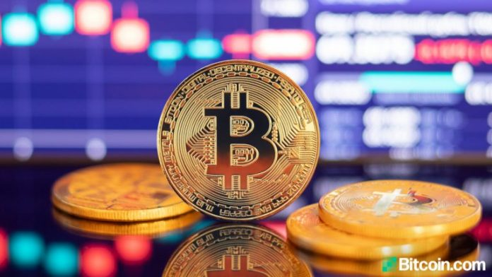 Goldman Sachs: Bitcoin Is Now Considered an Investable Asset, Clients Are Treating BTC as New Asset Class