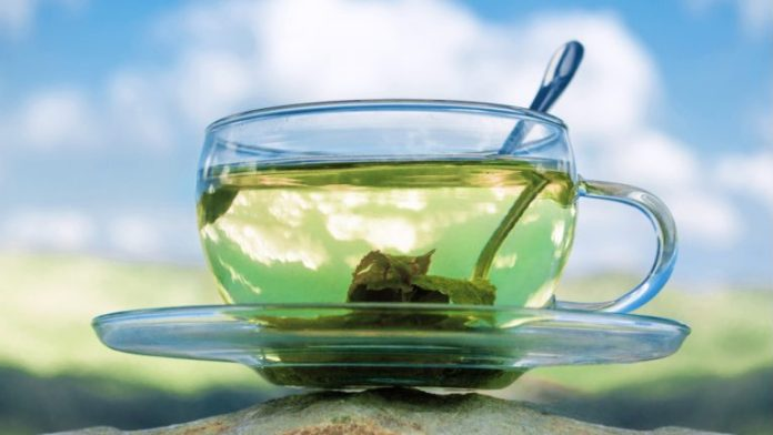 Chinese Company Urban Tea Now Accepts Cryptocurrencies Including Dogecoin