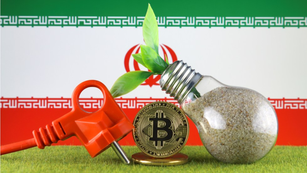 Iran to Shut Down Licensed Crypto Miners in Peak Hours of Power Consumption