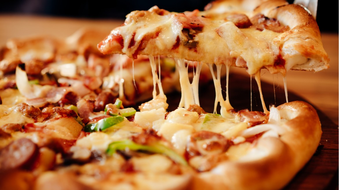 Bitcoin Pizza Initiative Launched Among Heavy Criticism: Only Fiat Accepted