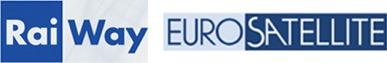 raiway eurosatellite