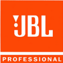 JBL_pro