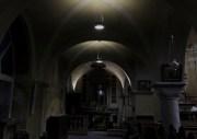 170731_chiesa-crodo_4
