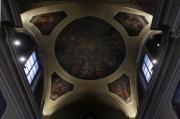 170731_chiesa-crodo_5