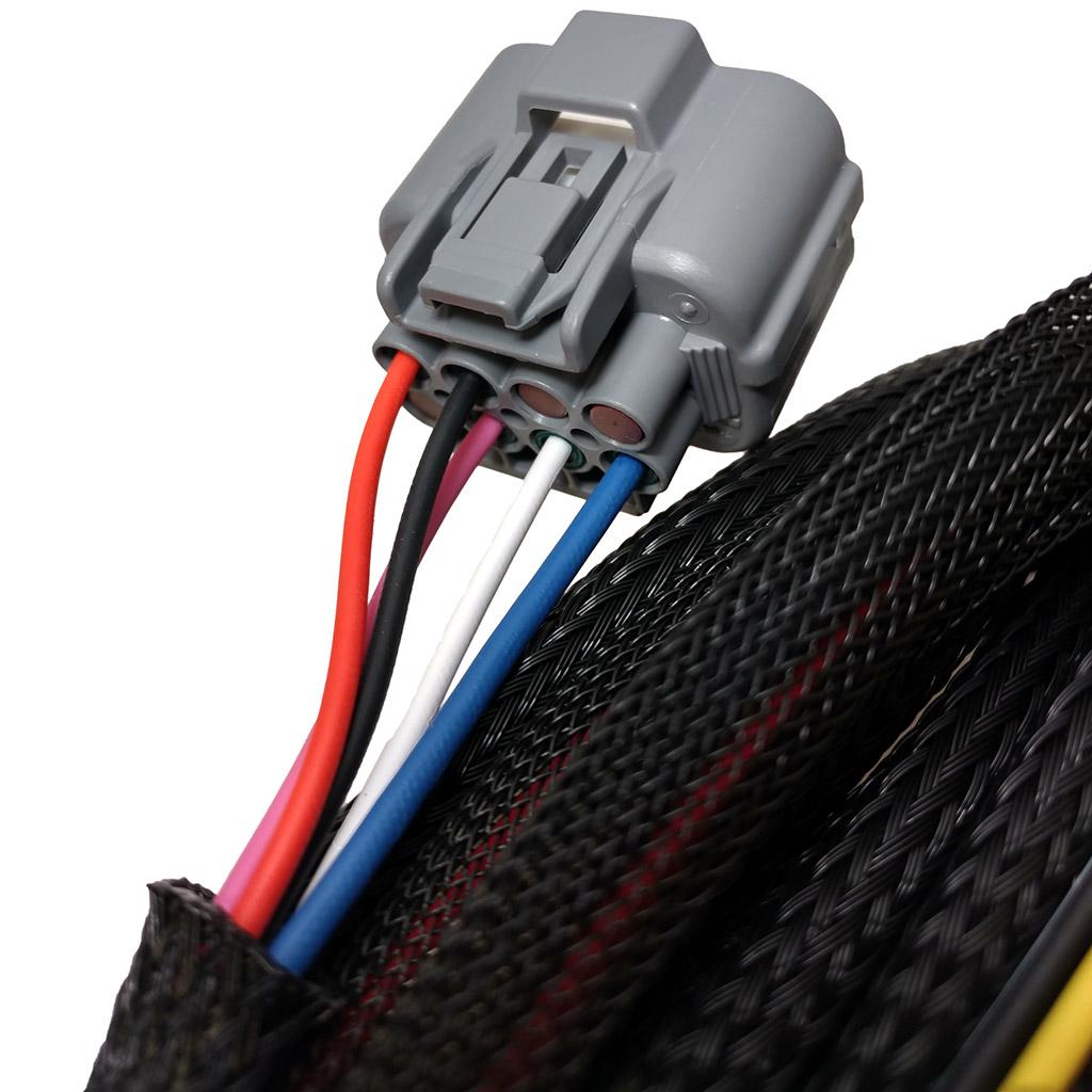 SNSR 00990 9 ngk powerdex afx & ballenger motorsports afr500 troubleshooting ngk afx wiring diagram at pacquiaovsvargaslive.co