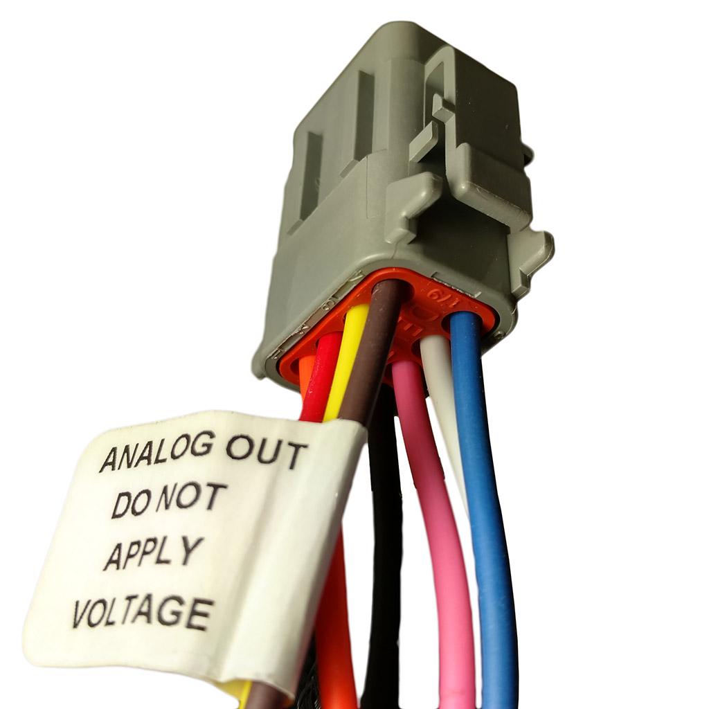 SNSR 01000 10 ngk powerdex afx & ballenger motorsports afr500 troubleshooting ngk afx wiring diagram at pacquiaovsvargaslive.co