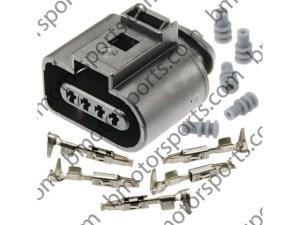 bosch coil & sensor