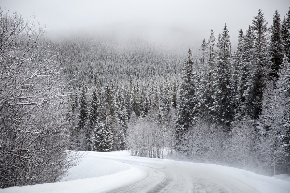 Wintercamping_Title