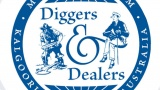 Industry achievers recognised at Diggers & Dealers awards