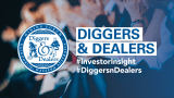 Awards paint the picture of Diggers & Dealers 2018