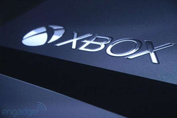 Xbox One tuvo más de 75 diseños distintos ¿lo sabías?