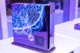 CyberPower Steam Machines 5