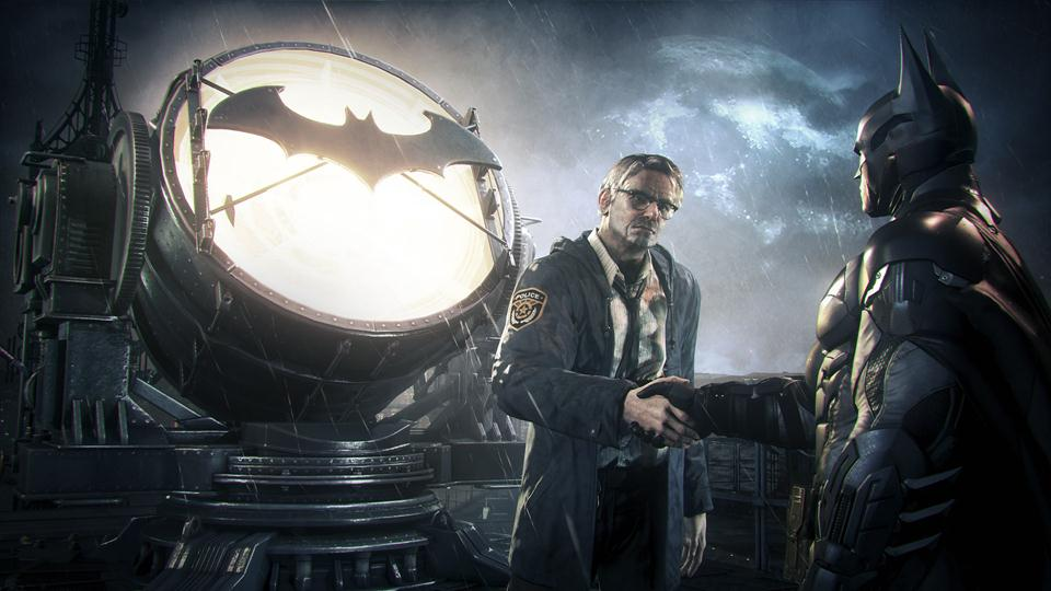 Batman-Arkham-Knight-2.jpg?fit=960%2C540
