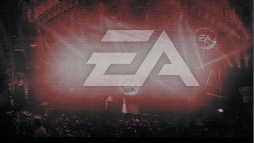 #E32016 Conferencia de EA fecha y hora
