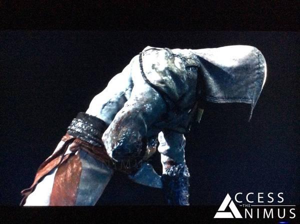 Assassin's Creed Rogue dice presente en la Gamescom