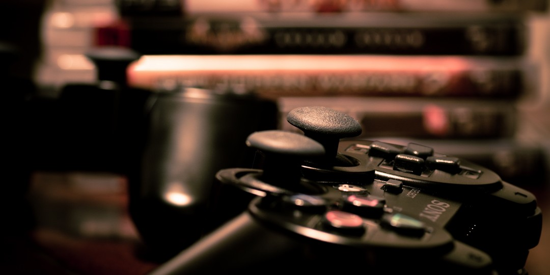 ¡En vivo! PlayStation E3 EXPERIENCE