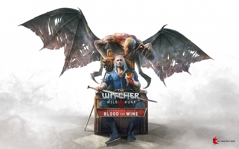 Foto de The Witcher 3: Blood and Win