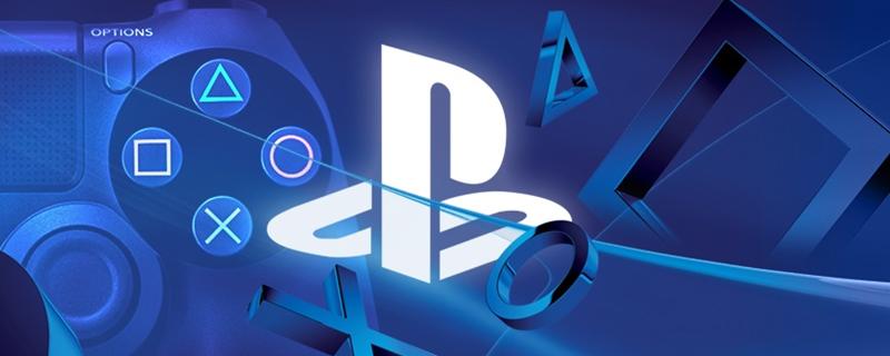 PlayStation 5  ¡Primeros datos oficiales!