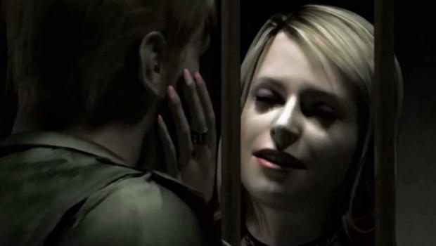 Silent Hill 2 esconde un minimapa ¿Lo sabías?