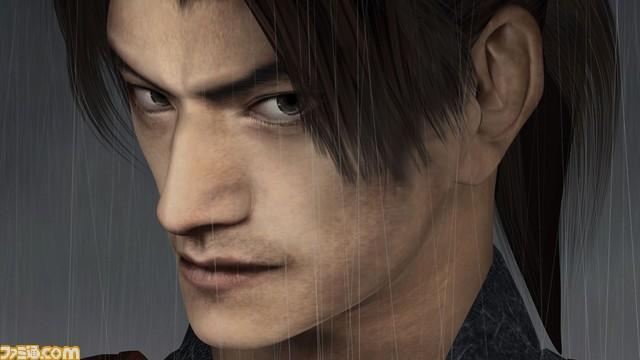 Capcom publica nuevo gameplay de Onimusha Warlords remaster