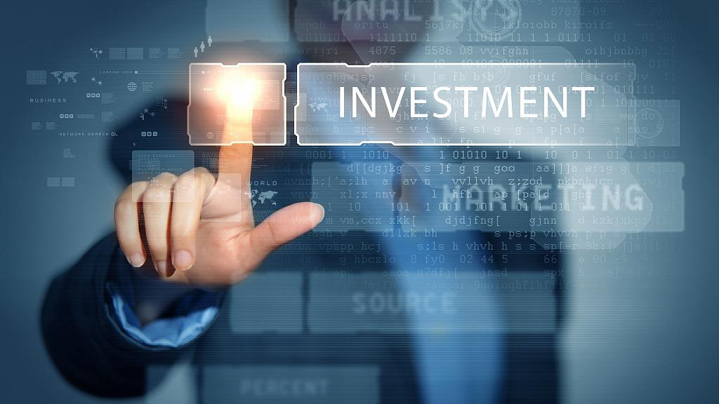 Foreign Direct Investment In S. Korea Rises 4.8 Pct In Q3
