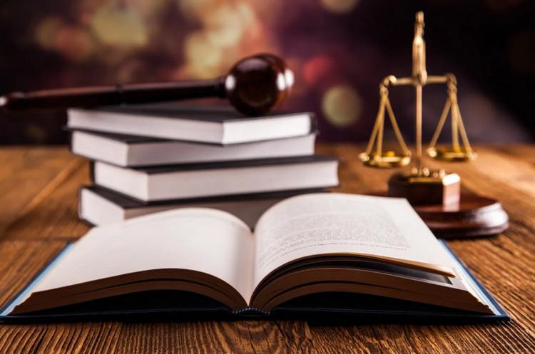 مُقدمة-أبحاث-قانونية