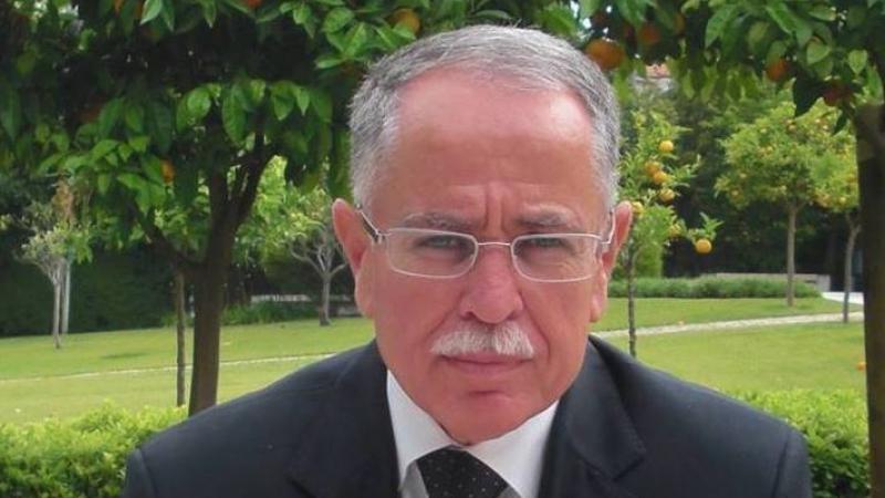 محمد نجيب عبد المولى