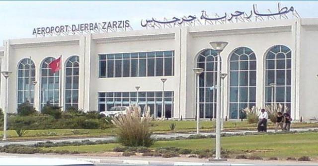 مطار-جربة-جرجيس-640x334