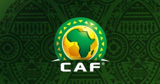 CAF 2020