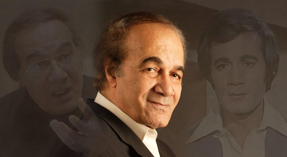 محمود-ياسين-_