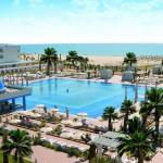 السياحة-فندق-نزل