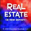 CR News Reports© - Real Estate - Real Estate - Real Estate Is The Illusion Of Security