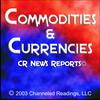 CR News Reports© - COMMODITIES & CURRENCIES - Goodbye Fake Economy And Fake People