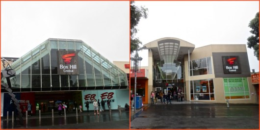 box-hill-centro-box-hill-shopping-centre-restauran1