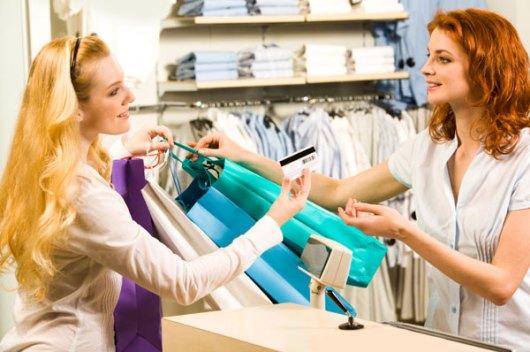 creditcard-shopping