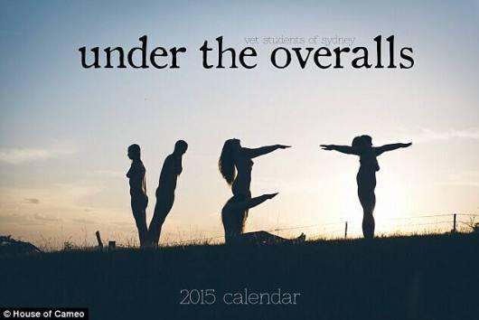 1413493971897_wps_3_Vet_Student_Calendar_Unde