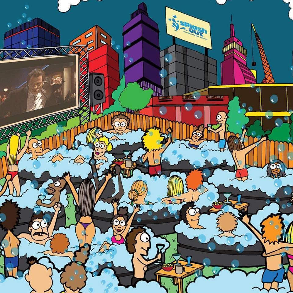 hot-tub-cinema-melbourne-20161