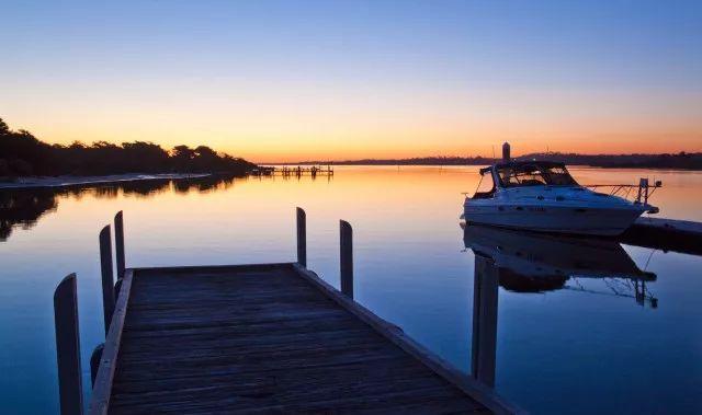 墨爾本週邊旅行 |:開車3小時,到酸奶Gippsland產地一飽眼福和口福-澳洲唐人街