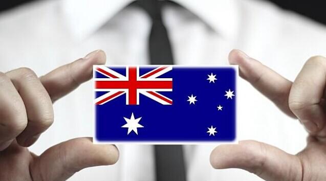 未入藉的赶紧:澳大利亚移民部将出台入藉收紧政策!
