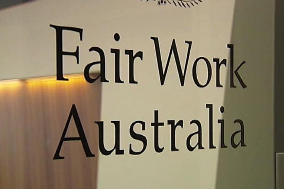 科普帖  在澳洲打工 你不可不知的澳洲劳动法详解